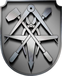 logo_dek-246x300