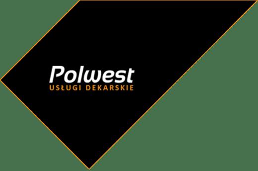 Polwest